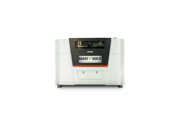 Ploter laserowy CO2 6090 MARMAX CNC